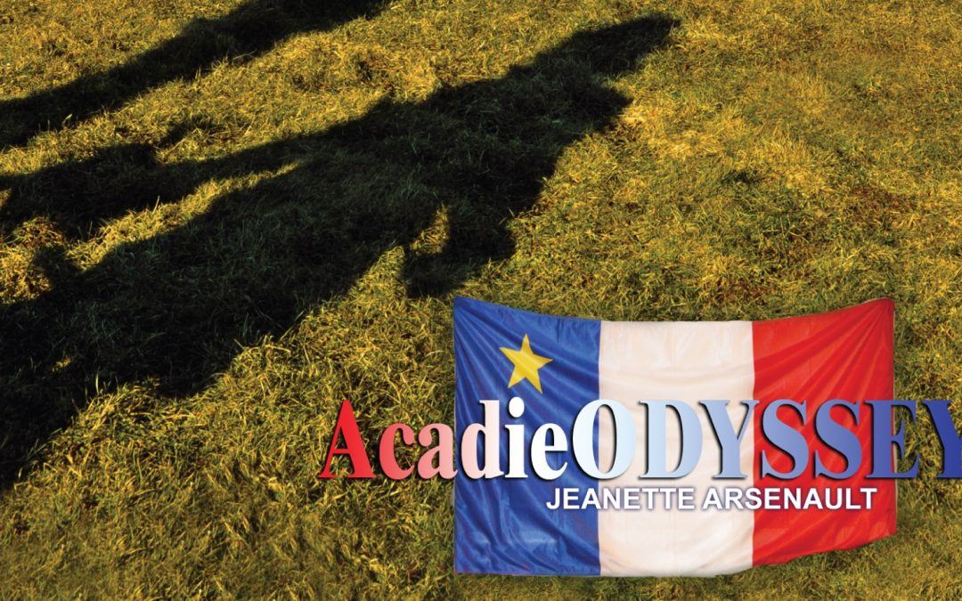 Celebrating All Things Acadian